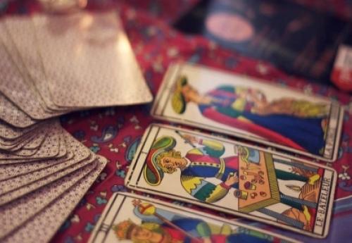 Tarot Online, Isso realmente funciona?